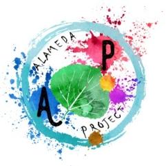 alamedaproject.com