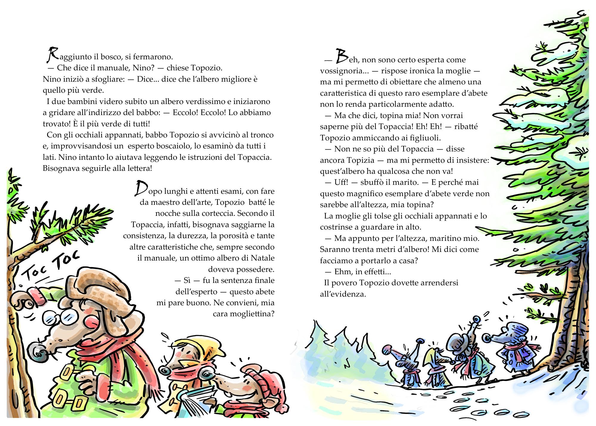 Impressionante disegni di soldi da due euro da stampare - Belle pagine da colorare di natale da colorare ...