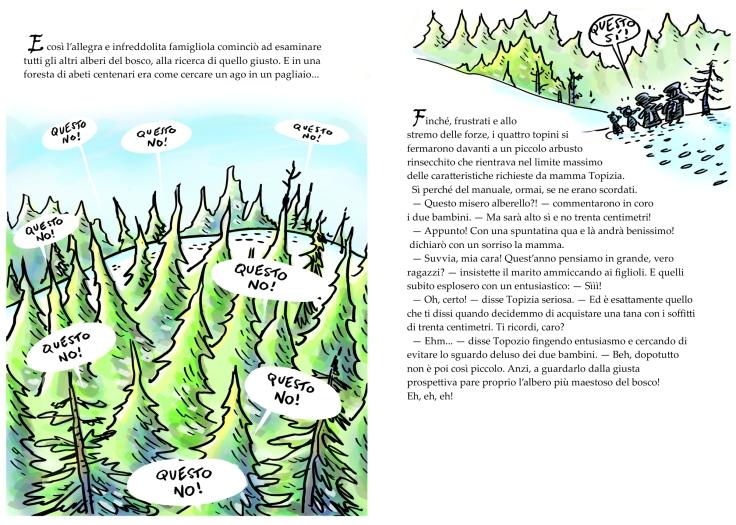 pagine_12-13_ok