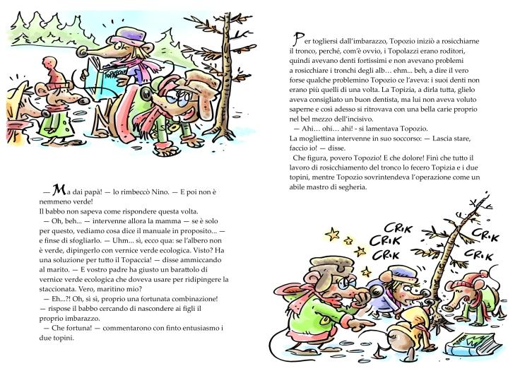 pagine_14-15_ok