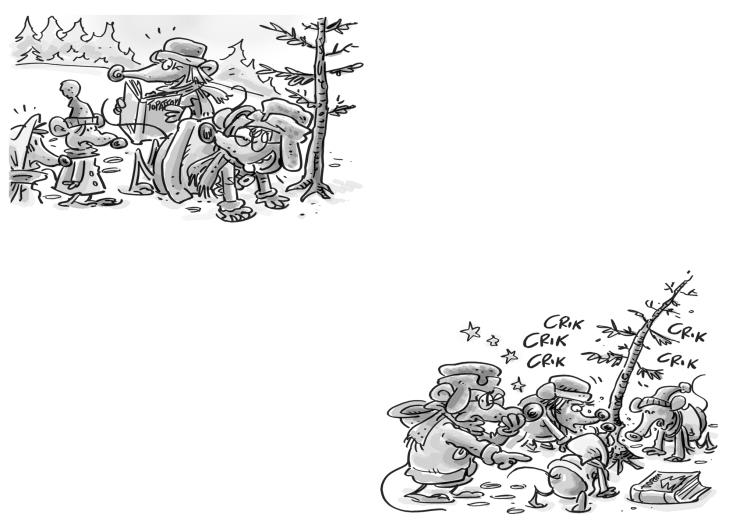 pagine_14-15_ok_dacolorare