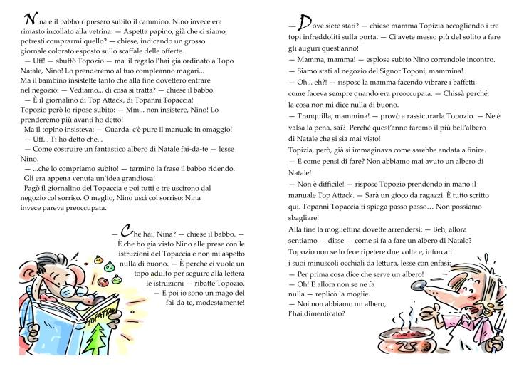 pagine_6-7_ok