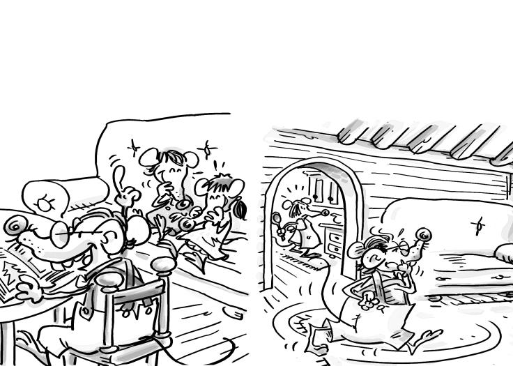 pagine_21-22_ok_dacolorare