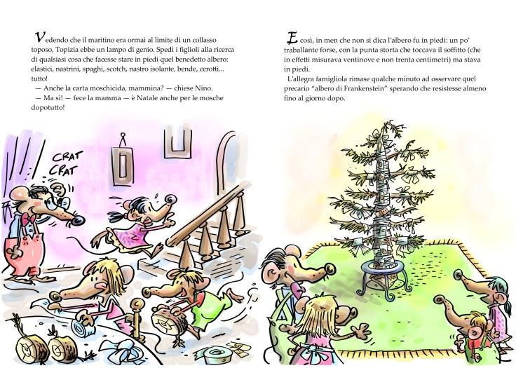 pagine_23-24_ok