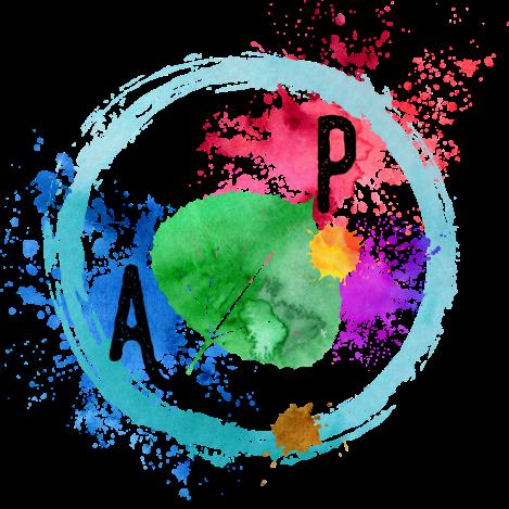 logo_ap_800x800