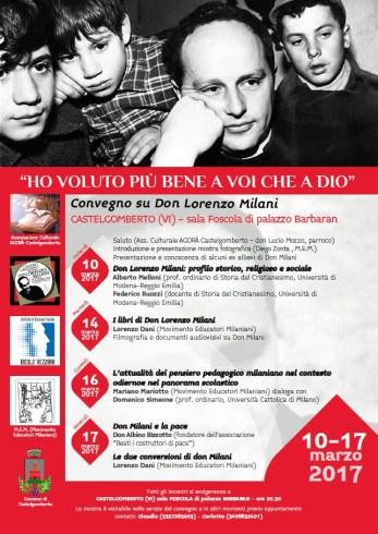 Volantino-A3-DonMilani
