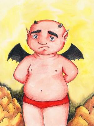 diavoletto Ciro