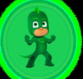 gekko1