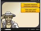 cattura_gioco02