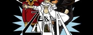 zeroalfa