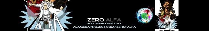 cover_zeroalfa01