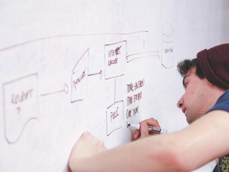 blueprint-company-concept-7366