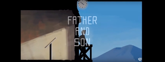cover_father_son
