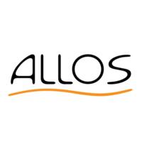 logo_allos