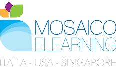mosaico_logo
