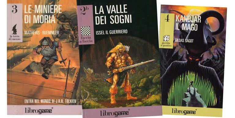 libri-game-3-1510909279