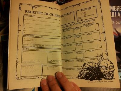 librigame-scheda