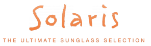 logo_solaris