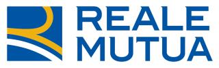 nuovo_logo_reale_mutua