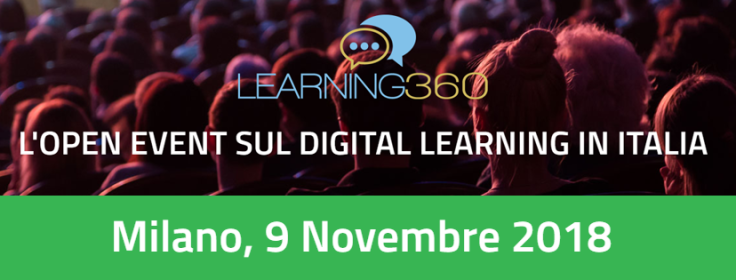 post_learning360