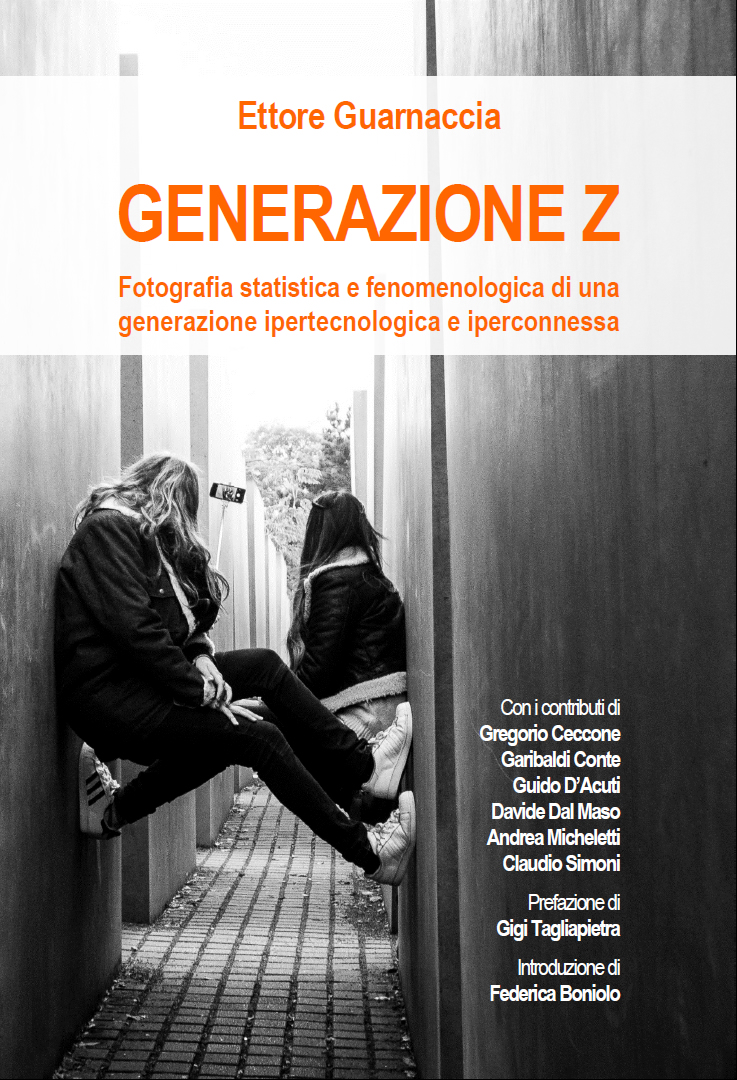 GenerazioneZ